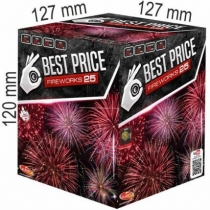 Best price 25 rán / 20mm