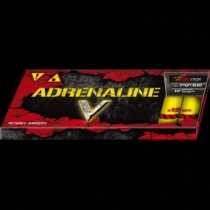 Adrenaline 12 ks
